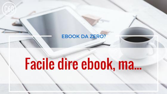 Guida ebook Corpo60 Come leggere libri in formato elettronico ebook epub mobi ereader
