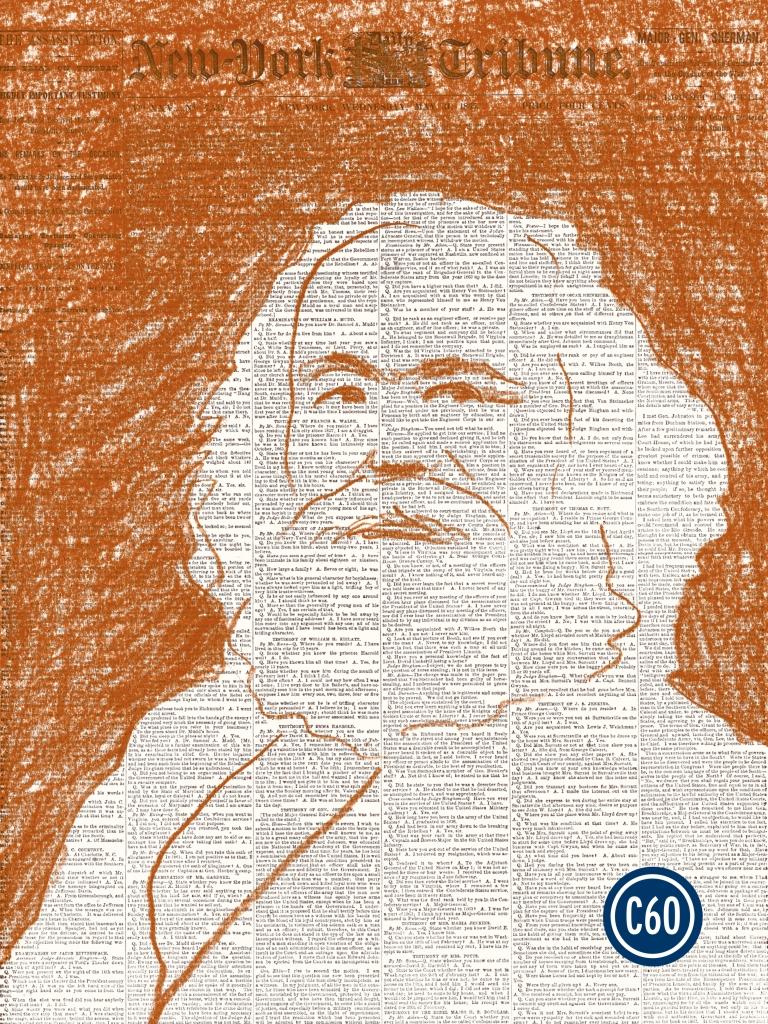 Dal nostro corrispondente Karl Marx