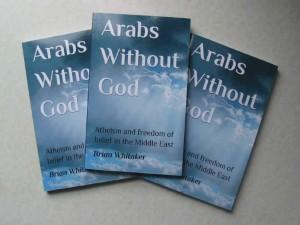 crowdfunding Arabi senza Dio Produzioni dal basso