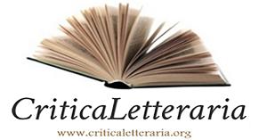 recensione Arabi senza Dio Critica Letteraria